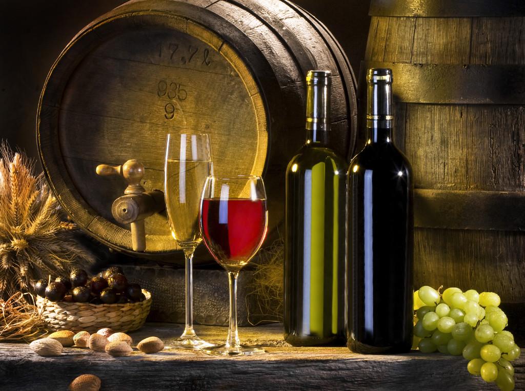 """Alentejo distinguido com """"Prémio Especial Paixão por Vinho"""""""